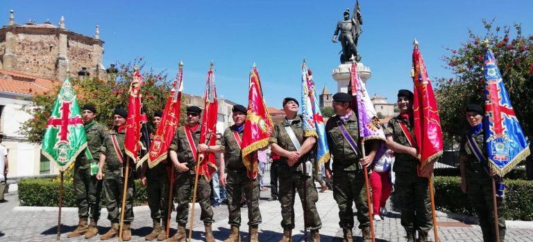 Centenario de Hernán Cortés