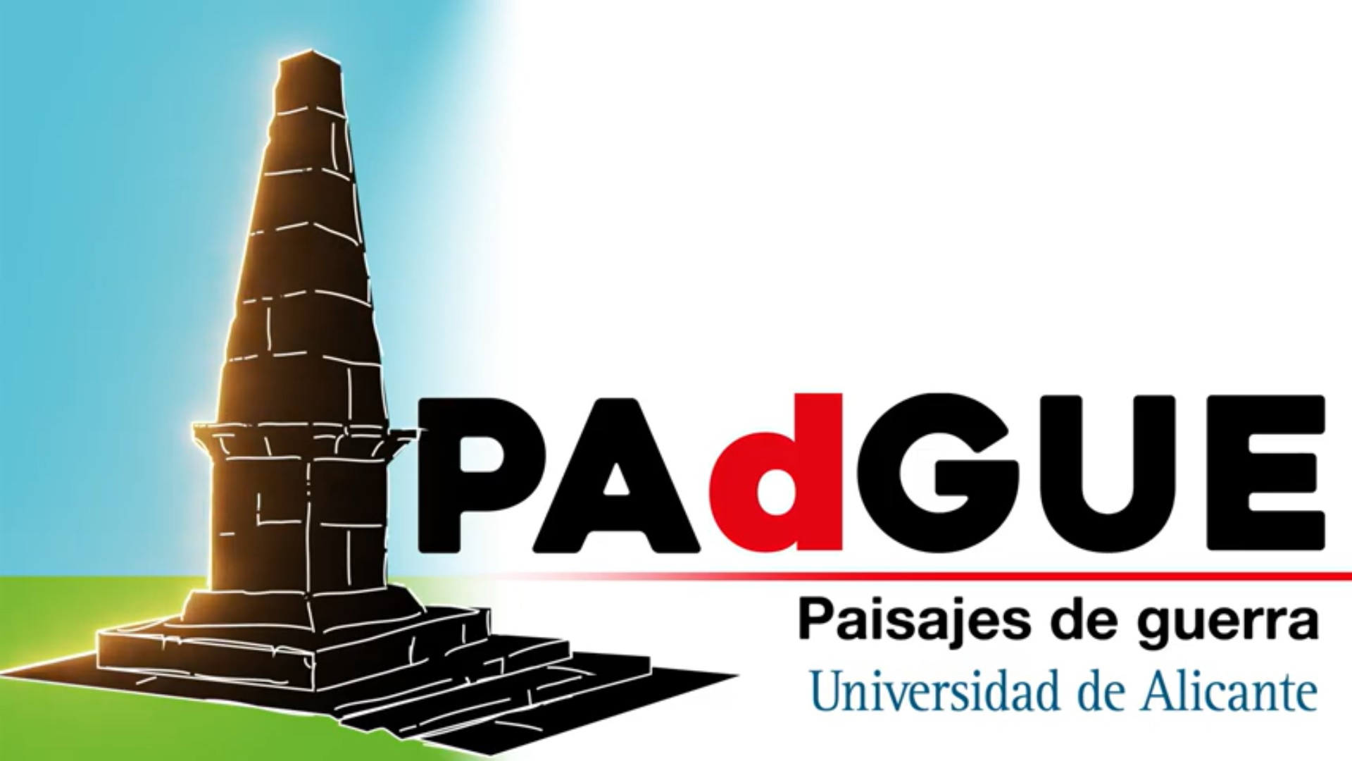 http://ahmaix.es/wp-content/uploads/2021/08/PAdGUElogo.jpg